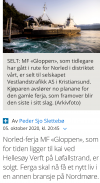 Screenshot_20201109-235224.png