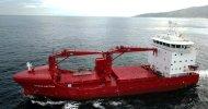 Siuana Artic 06.jpg