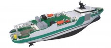 Piriou 100m cable vessel 02.jpg