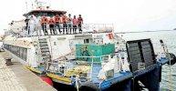 aashi-1-passenger-ship.jpg.image.845.440.jpg