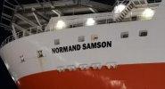 Normand Samson.jpg