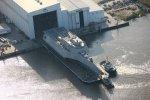 USS Canberra 02.jpg
