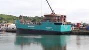 Aqua Caledonia 01.jpg