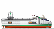 Greenships-150-m-RoPax-Ferry-.png