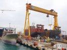 Cemre Shipyard 01.jpg