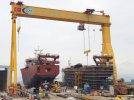 Cemre Shipyard 02.jpg