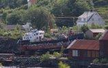 Havnebunker III.jpg