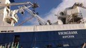 Vikingbank 02.jpg