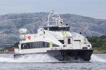Fjord-Viking-(18).jpg