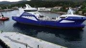 Orca Yka 08.jpg