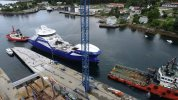 Orca Yka 09.jpg