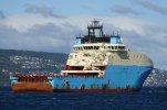 maersk minder skips(13).JPG
