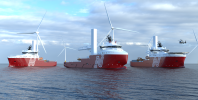 Norwind Offshore.png